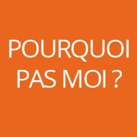 SPONSORING - POURQUOI PAS MOI ?