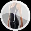icone ligne sportswear FITme