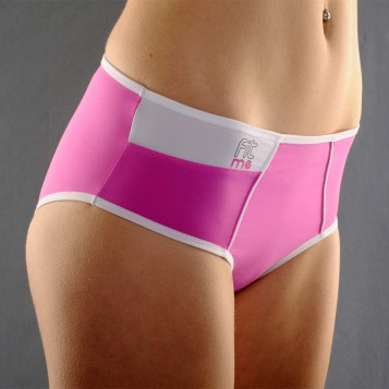 http://www.fitme.fr/images/stories/virtuemart/product/resized/boxer_2-0_fushia_3-4.jpg