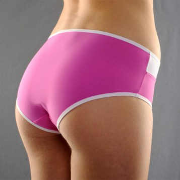 http://www.fitme.fr/images/stories/virtuemart/product/resized/boxer_2-0_fushia_dos.jpg