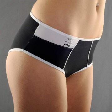 http://www.fitme.fr/images/stories/virtuemart/product/resized/boxer_2-0_noir_3-4.jpg