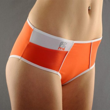 http://www.fitme.fr/images/stories/virtuemart/product/resized/boxer_2-0_orange_3-4.jpg