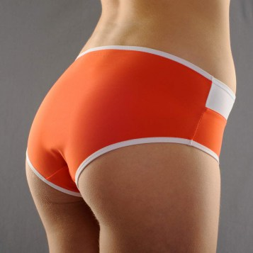 http://www.fitme.fr/images/stories/virtuemart/product/resized/boxer_2-0_orange_dos.jpg
