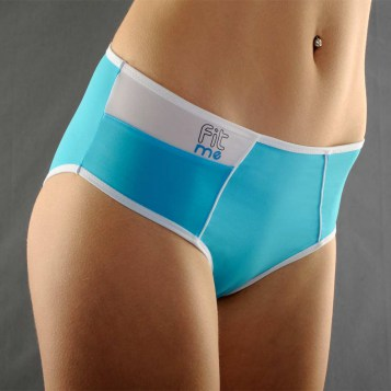 http://www.fitme.fr/images/stories/virtuemart/product/resized/boxer_2-0_turq_3-4.jpg