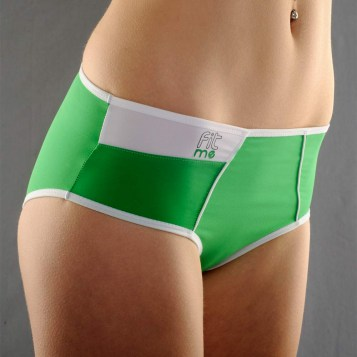 http://www.fitme.fr/images/stories/virtuemart/product/resized/boxer_2-0_vert_3-4.jpg
