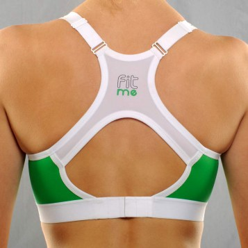 http://www.fitme.fr/images/stories/virtuemart/product/resized/brassiere_2-0_vert_dos.jpg
