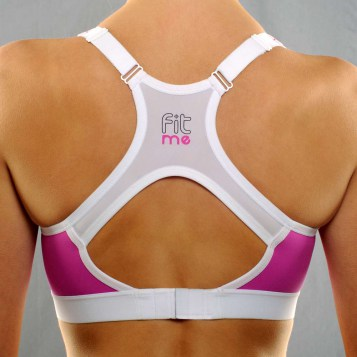 http://www.fitme.fr/images/stories/virtuemart/product/resized/brassiere_2.0_fushia_dos.jpg