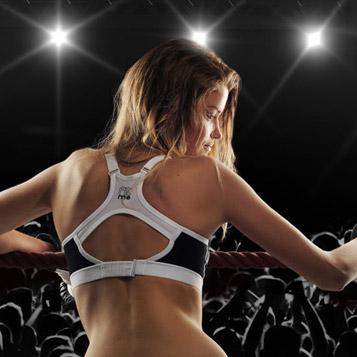 http://www.fitme.fr/images/stories/virtuemart/product/resized/brassiere_2_0_noir_i.jpg