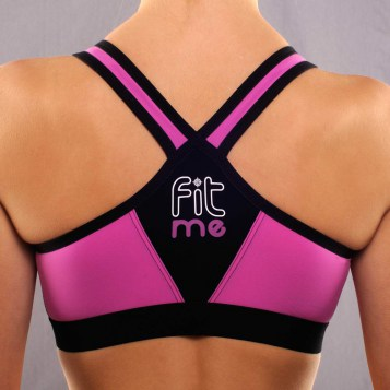 http://www.fitme.fr/images/stories/virtuemart/product/resized/brassiere_zip_fushia_dos.jpg