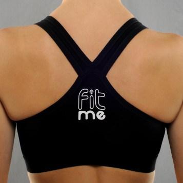 http://www.fitme.fr/images/stories/virtuemart/product/resized/brassiere_zip_noir_dos.jpg