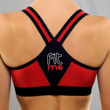 http://www.fitme.fr/images/stories/virtuemart/product/resized/brassiere_zip_rouge_dos.jpg