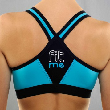 http://www.fitme.fr/images/stories/virtuemart/product/resized/brassiere_zip_turq_dos.jpg