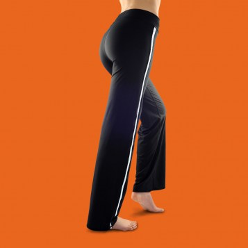 http://www.fitme.fr/images/stories/virtuemart/product/resized/pantalon_fitme_blanc_dos.jpg