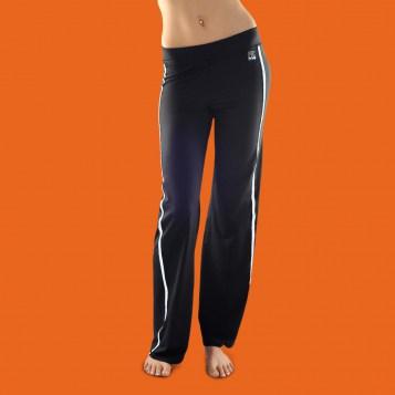 http://www.fitme.fr/images/stories/virtuemart/product/resized/pantalon_fitme_blanc_face.jpg