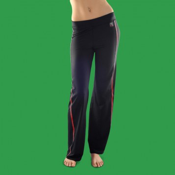 http://www.fitme.fr/images/stories/virtuemart/product/resized/pantalon_fitme_rouge_face.jpg