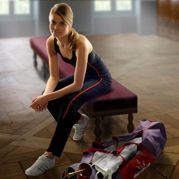 http://www.fitme.fr/images/stories/virtuemart/product/resized/sportswear_rouge_i.jpg